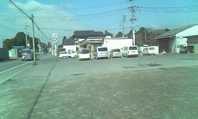 2010-03-04 052.jpg